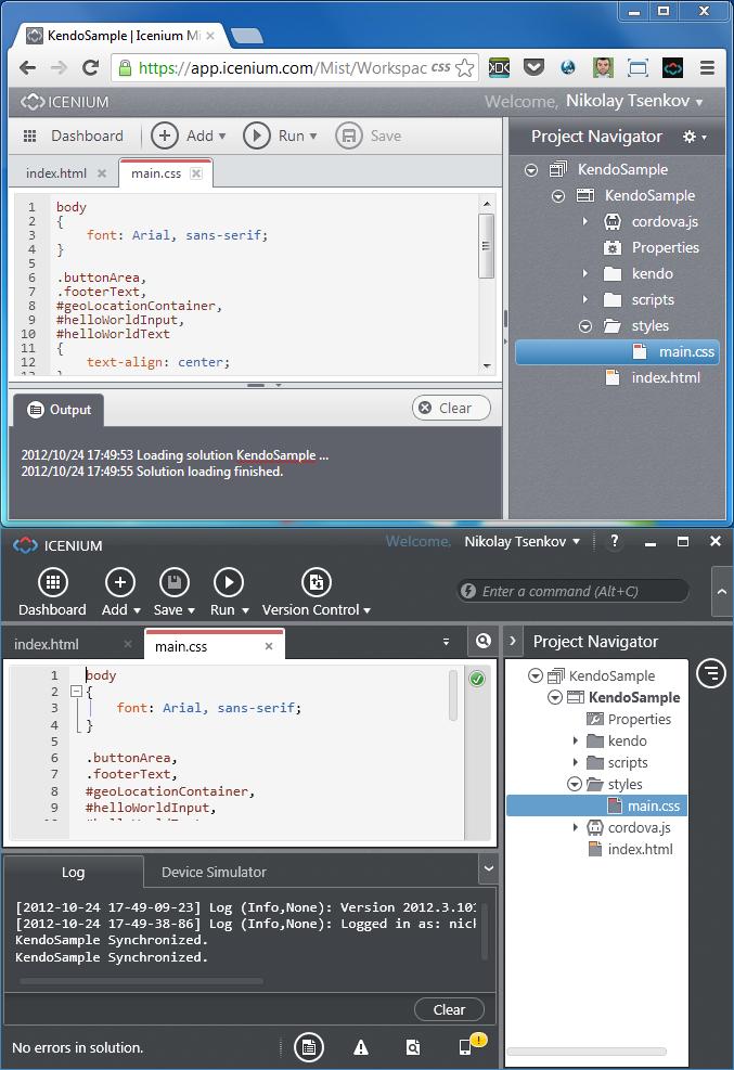 windows 10 import default application associations not working